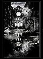 IMMORTAL(Blu-ray Disc+CD2枚組)()