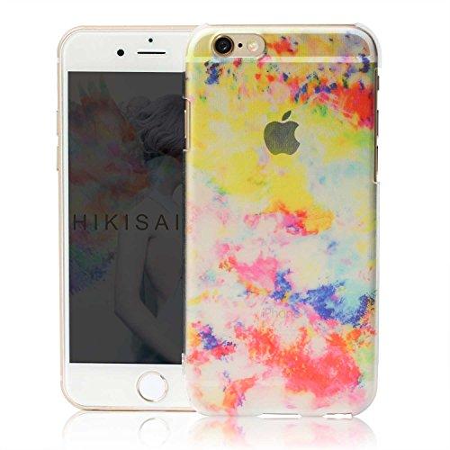 MRLab 【 iPhone6sケース iPhone6ケース...