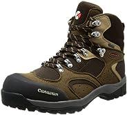 Caravan 徒步鞋 C1_02S 0010106?