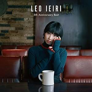 5th Anniversary Best (初回限定盤A)