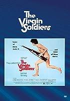 Virgin Soldiers [DVD]