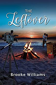 The Leftover by [Williams, Brooke]