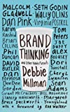 Brand Thinking and Other Noble Pursuits 画像