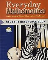 Everyday Mathematics, Grade 3, Student Reference Book