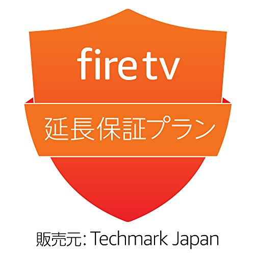 Fire TV (New モデル) 用 ...