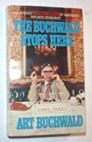 Buchwald Stops Here