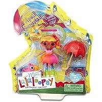 Mini Lalaloopsy Doll - April Sunsplash by Lalaloopsy