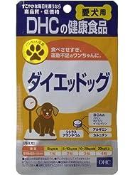 ペット用品 ペットサプリメント ダイエット 健康 食品 犬用