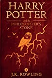 Harry Potter and the Philosopher's Stone -