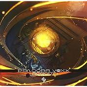 PANDORA VOXX REBOOT (通常盤)