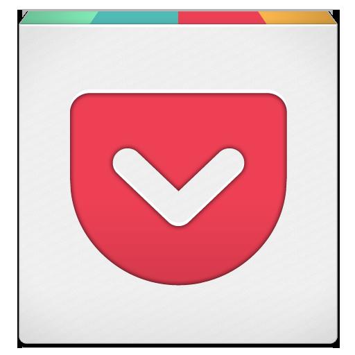 amazon co jp pocket android アプリストア