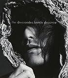 バンド・デシネ [初回生産限定盤 CD+DVD] - ドレスコーズ