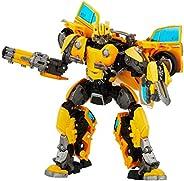 Transformers Masterpiece Movie Series MPM-7?Bumblebee