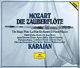 モーツァルト:歌劇「魔笛」 画像