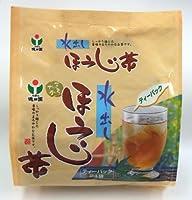 磯田園 水出しほうじ茶パック 10gX24p