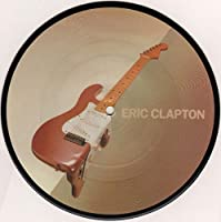 "The Shape You're In (7"" Picture Disc VINYL)"