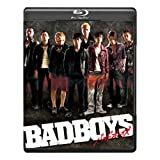 BADBOYS[Blu-ray/ブルーレイ]