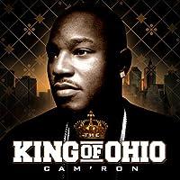 The King of Ohio