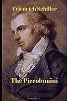 The Piccolomini