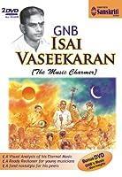 GNB Isai Vaseekaran A documentary on GNB