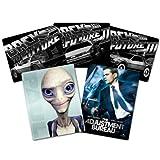 【Amazon.co.jp限定】ジェネオンユニバーサル福袋Amazon限定セット(初回生産限定) [Blu-ray]