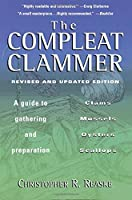 The Compleat Clammer