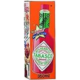 タバスコ ペッパーソース 350 ml
