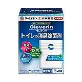 クレベリン トイレの消臭除菌剤 100g