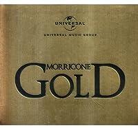 Morricone Gold
