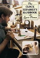 The Clock Repairer's Handbook