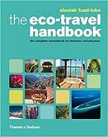 Eco-Travel Handbook