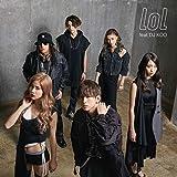brave up!! feat.DJ KOO(CD+DVD)