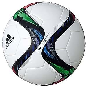 adidas(アディダス) コネクト15 キッズ AF4000