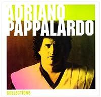 Adriano Pappalardo-the Col