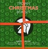 Trojan Christmas