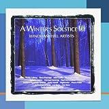 Winter's Solstice 3