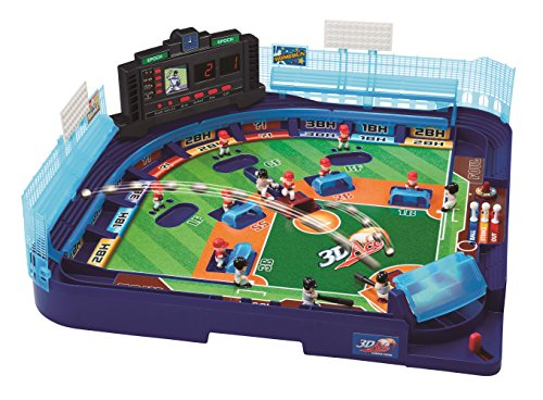 野球盤3Dエース オーロラビジョン...