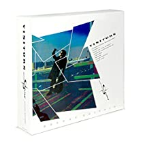 VISITORS DELUXE EDITION(DVD付)