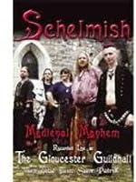 Medieval Mayhem [DVD] [Import]