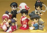 CLAMP in 3-D LAND Vol.3 1BOX