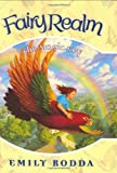 Fairy Realm #5: The Magic Key