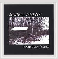 Boondock Blues
