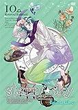 Starry☆Sky vol.10~Episode Libra~(スタンダードエディ...[DVD]
