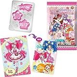 キラキラ☆プリキュアアラモード キラキラカードグミ 20個入りBOX(食玩)