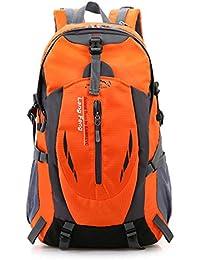 240829be8a15 Amazon.co.jp: 50%-70% OFF - 登山リュック・ザック / リュック・バック ...