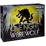 Ultimate Werewolf : 狂潮