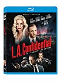 L.A. Confidential [Blu-ray]
