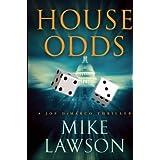 House Odds