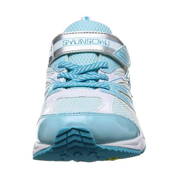 [シュンソク] 運動靴 LEMONPIE S...の紹介画像18