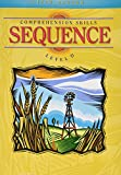 Sequence (Steck-Vaughn Comprehension Skills, Level D)